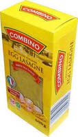Лазанья Combino Lasagne