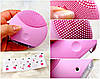 Массажер для лица, силиконовая щетка для чистки лица Foreo Luna mini 2, фото 3
