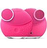 Массажер для лица, силиконовая щетка для чистки лица Foreo Luna mini 2, фото 5