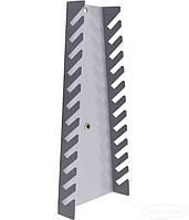 Подставка для ключей вертикальная