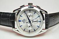 Мужские часы OMEGA Seamaster Automatic копия