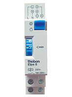Реле лестничного освещения ELPA 8 Theben