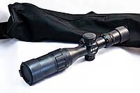 Прицел оптический ZOS 2-6х32 AOЕ