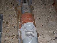 Насос К-50-32-125, с хранения