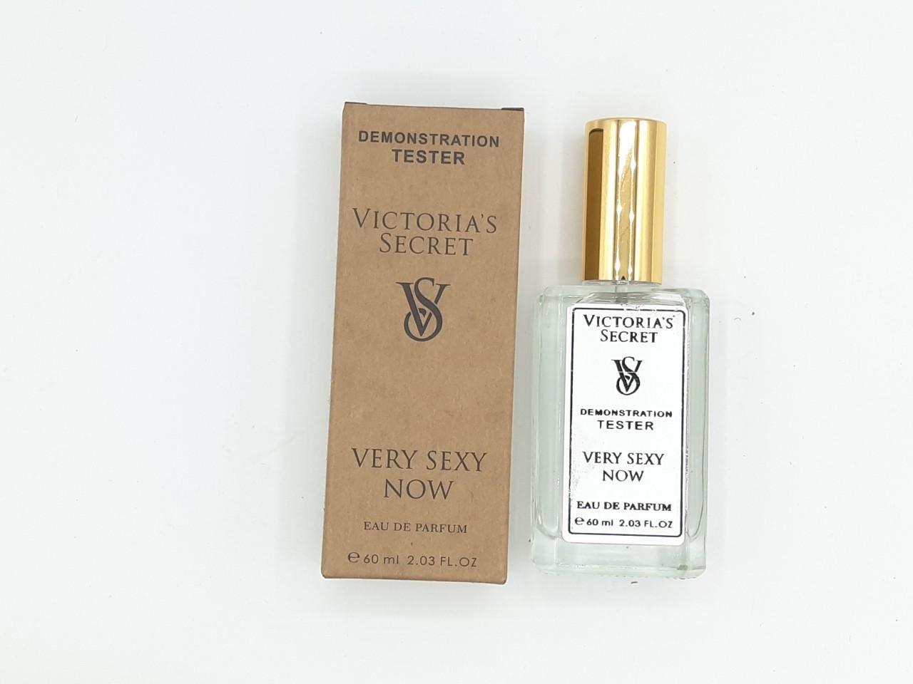 Жіночий тестер Victoria's Secret Very Sexy Now