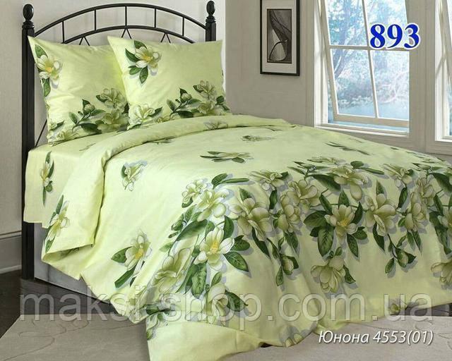 Комплект семейного постельного белья бязь голд (С-0088)