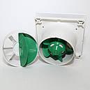 Вытяжной вентилятор Helios MiniVent M1/120 P, фото 6