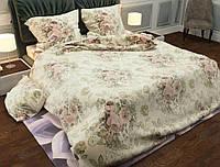 Комплект семейного постельного белья бязь голд (С-0090)