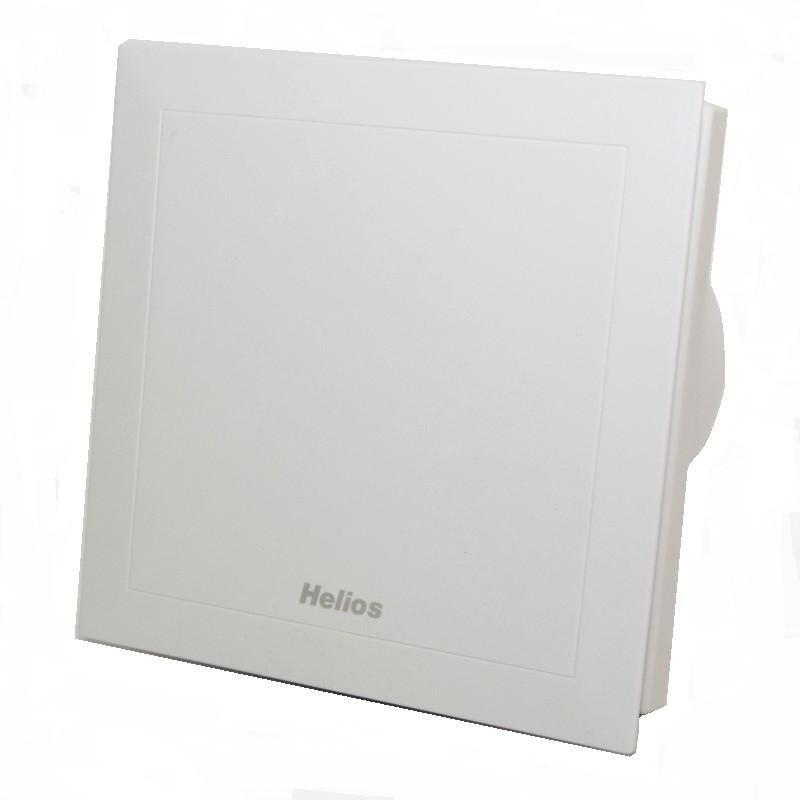 Вытяжной вентилятор Helios MiniVent M1/120 F