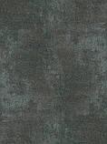 ADO Floor Metallic Stone Series, фото 2