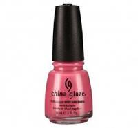 Лак для ногтей China Glaze - Conga To My Cabana