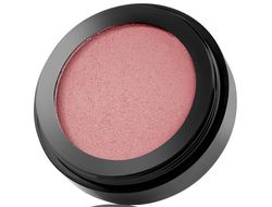 Румяна с аргановым маслом (45) Blush Argan Oil Paese