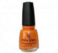 Лак для ногтей China Glaze - Operation Color