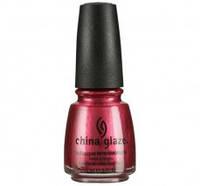 Лак для ногтей China Glaze - An Affair to Remember