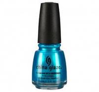 Лак для ногтей China Glaze- Beauty amp; the Beach