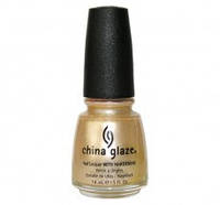 Лак для ногтей China Glaze - Retail Therapy