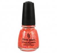 Лак для ногтей China Glaze - Mango Madness