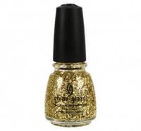 Лак для ногтей China Glaze - Treasure Chest