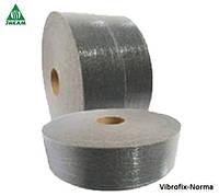 Уплотнительные ленты для профиля Виброфикс Норма Vibrofix Norma 50/3