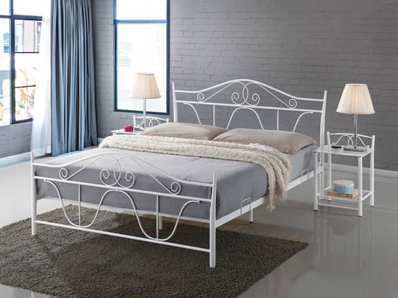 Кровать  Denver (Signal), фото 2