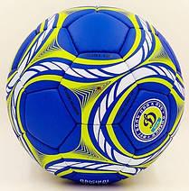 М'яч футбольний Динамо Київ FB-0047-161-U
