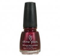 Лак для ногтей China Glaze Skate Night