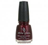 Лак для ногтей China Glaze Stroll