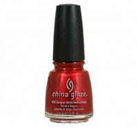 Лак для ногтей China Glaze Drive In