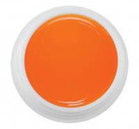 Цветной биогель ECO Soak Off 1240
