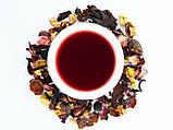 Чай Teahouse Свежий фрукт 2г*50 (фруктовый чай в пакетиках), 100 г, фото 2