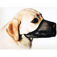Намордник из материала нейлон для собак размер 5., Coastal™