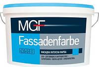 Краска фасадная Dufa MGF M90, 10 л