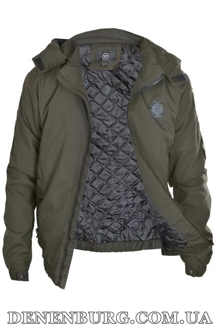 Куртки демисезонные - NEW!!!