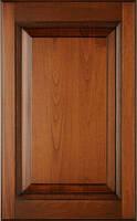 Фасад из дерева Cecilia (липа+черешня), фото 1