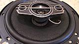 Автодинаміки 16см 120W, FANTOM, фото 6