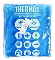 Thermos Аккумулятор температуры 300