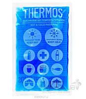 Thermos Аккумулятор температуры 450