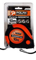 Рулетка Magnetic 10*25mm