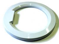 Обрамление люка для стиральной машины Атлант 771114100500