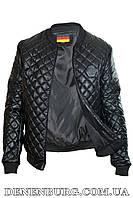 Куртка мужская демисезонная PHILIPP PLEIN  S6102 черная