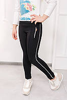 Стильные подростковые штаны для девочек (Брюки на девочку,  Штаны для девочек,  Лосины детские)