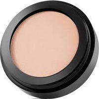 Румяна с аргановым маслом (52) Blush Argan Oil Paese