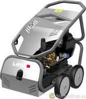 Мийка високого тиску LENA 5015 E LP Lavor