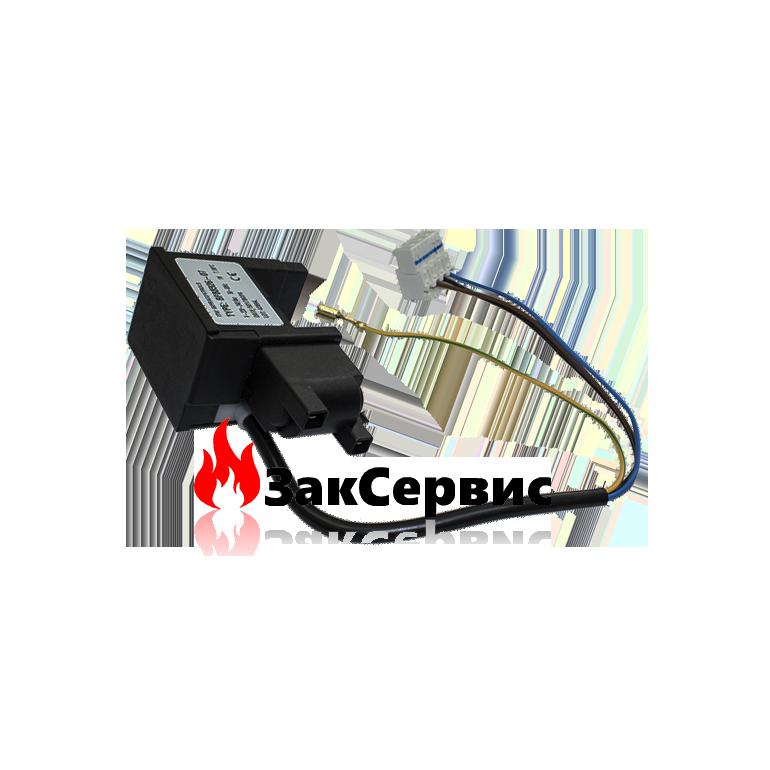 Трансформатор (блок) розжига ARISTON CLAS X - 65115791