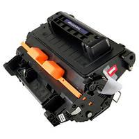 Картридж HP  81X CF281X для принтера LJ Enterprise M630dn, M630f, M630h, M630z, M605dn, M605n совместимый