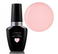УФ/LED Гель-лак Cuccio Veneer - Texas Rose