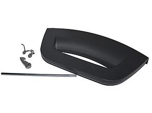 Ручка люка для стиральной машины Hotpoint-Ariston(482000031820) C00288568