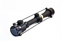 Прицел оптический BSA 3-9х32Е