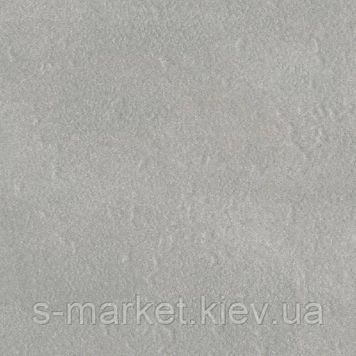 ADO Floor Metallic Stone Series