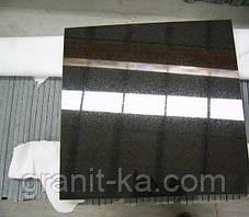 Гранитная плитка цена от производителя, фото 2